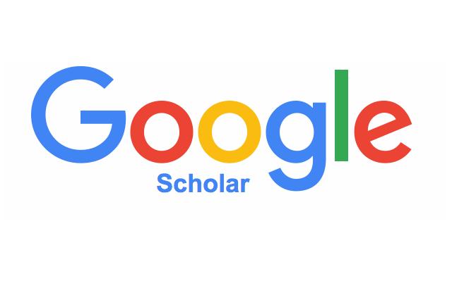 Рейтинг прозорості від  Cybermetrics: найкращі вітчизняні університети за цитованістю профілів Google Scholar