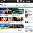 Latvia Newspapers - Apps on Google Play