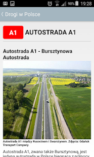conadrogach.pl- screenshot thumbnail