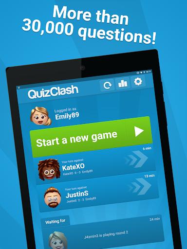 QuizClashu2122  screenshots 6