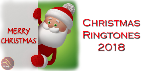 "Christmas is here and enjoy ""Christmas Songs and Ringtones"""