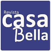 Revista Casa Bella