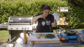 What Would Alex Make?: Taco-less Party thumbnail