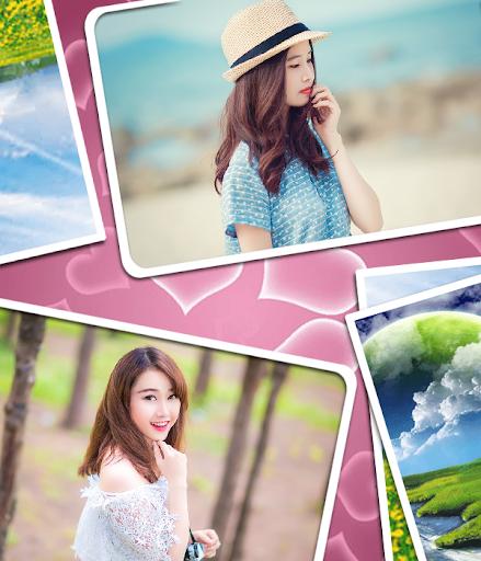Beautiful Photo Collage 1.2 2