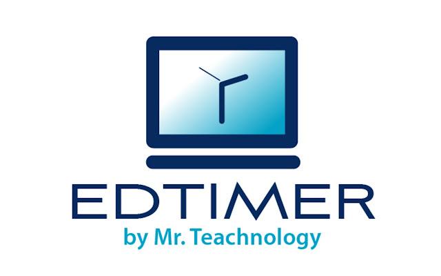 EdTimer