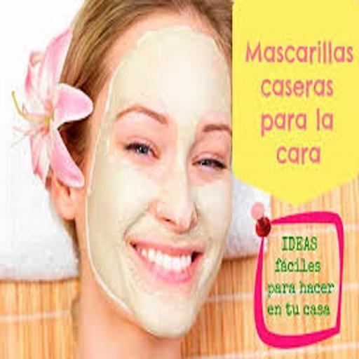 Mascarillas para Piel Grasa 遊戲 App LOGO-硬是要APP