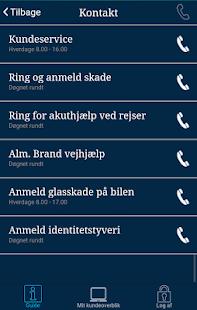 Alm. Brand Forsikring – Android-apps på Google Play