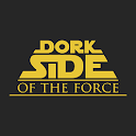 Dork Side of the Force