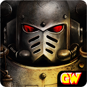 The Horus Heresy: Legions – TCG card battle game v1.4.3 APK MOD