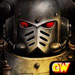 The Horus Heresy: Legions – TCG card battle game 1.4.2