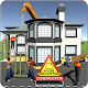 House Building Construction Games - City Builder