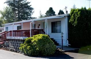 Vancouver, WA ServantCARE home