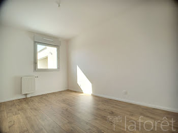 appartement à Saint-Aubin-lès-Elbeuf (76)