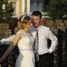 Wedding photographer Maksim Kirkalov (maxneo). Photo of 31.07.2014