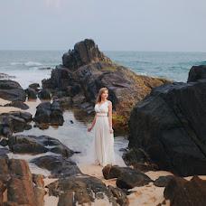 Wedding photographer Yuliya Ledeneva (Lisa). Photo of 28.07.2016