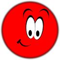 En Kral Kırmızı Top Oyunu icon