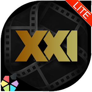 Download New INDOXXI LK21 Film Terbaru Tips : Indo21 2019 APK latest