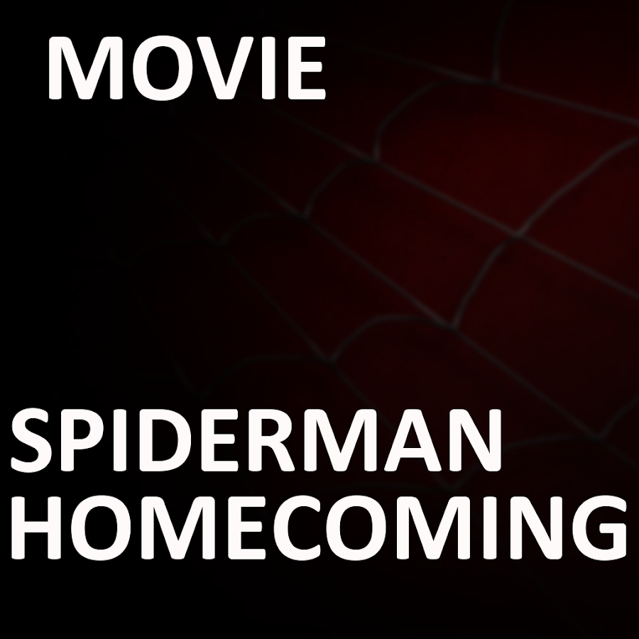movie video for spiderman android apps on google play