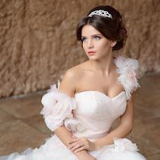 Wedding photographer Oleg Kurochkin (OlegKurochkin). Photo of 20.05.2015
