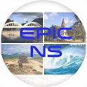 Epic North Shore Guide icon