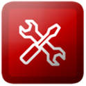 Root Toolbox FREE icon