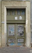 Photo: Wolliner Straße 53
