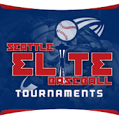 Seattle Elite Baseball