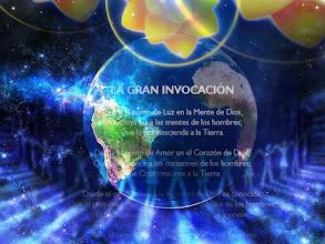 Photo: día de LGI