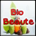 Bio beaute icon