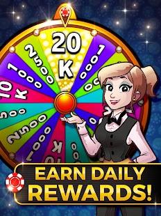 best online casino google charm download
