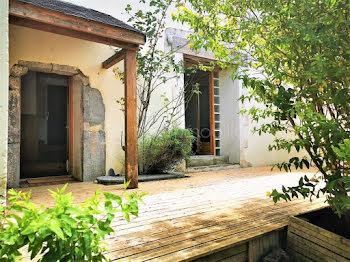 maison à Arudy (64)