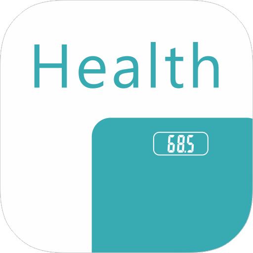 健康App|香山健康 LOGO-3C達人阿輝的APP