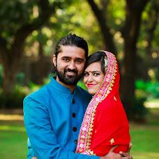 Wedding photographer Faizan Patel (faizanpatel). Photo of 09.01.2015