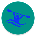 Grocery Kayak - Bargains icon