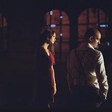 Свадебный фотограф Дмитрий Зуев (dmitryzuev). Фотография от 14.08.2014