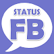 Status FB 2019 Download for PC Windows 10/8/7