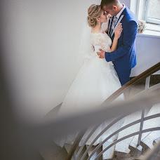 Wedding photographer Yura Ostapa (Nikoman). Photo of 19.11.2014