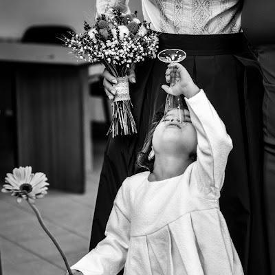Wedding photographer Vlad Pahontu (vladPahontu). Photo of 01.01.1970