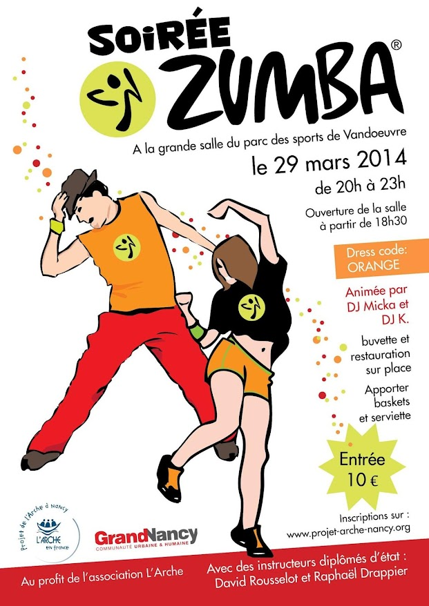 soiree-zumba-a-nancy-29-mars-2014