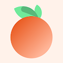 Tangerine - Habit and mood tracker icon