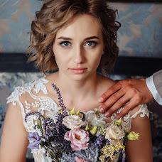 Wedding photographer Aleksey Boyarkin (alekseyboyar). Photo of 20.12.2018