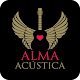Alma Acústica Download for PC Windows 10/8/7