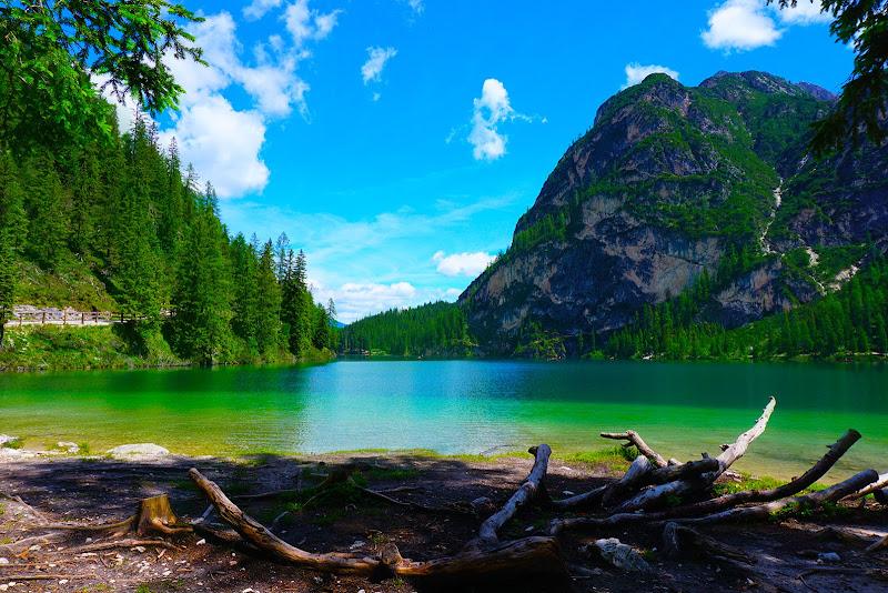 lago verde  di photomara_18