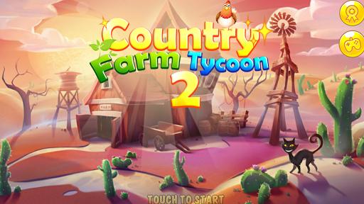 模擬必備免費app推薦|田舎 ファーム 動物 2線上免付費app下載|3C達人阿輝的APP