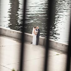 Wedding photographer Alena Yablonskaya (alen). Photo of 13.02.2014