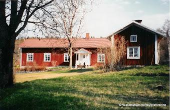 Photo: Stenkullen 6-35 2000