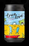 Champion True Love Mexican Lager