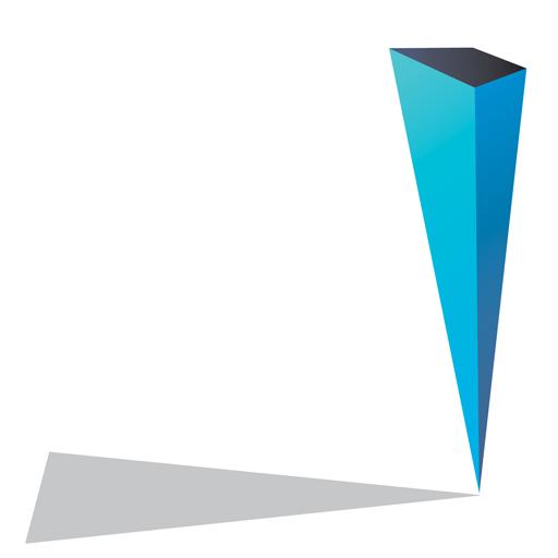 ikol avatar image