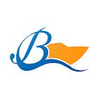 台灣國際遊艇展 icon