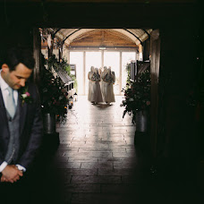 Wedding photographer Kevin Belson (belson). Photo of 18.06.2018